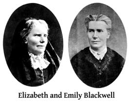BlackwellSisters