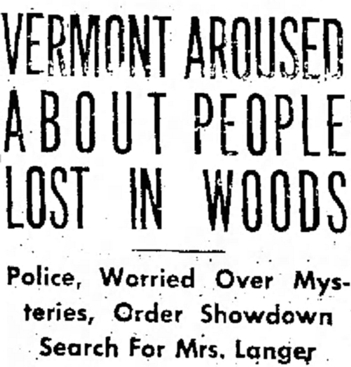 The_Times_Record_Wed__Nov_1__1950_