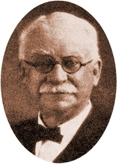 WalterMartin