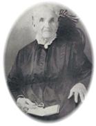 ElizabethMosbyWoodsonAllison
