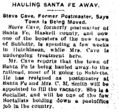 The_Hutchinson_News_Sat__Dec_28__1912_