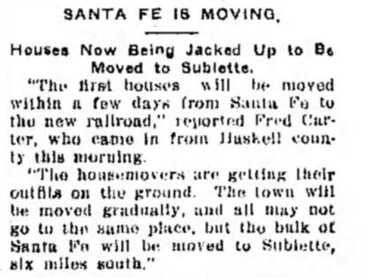 The_Hutchinson_News_Tue__Sep_10__1912_