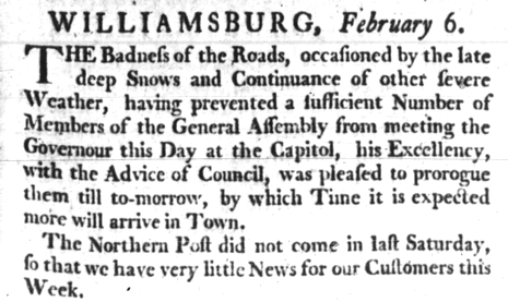 The_Virginia_Gazette_Thu__Feb_6__1772