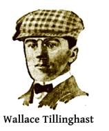 WallaceTillinghast