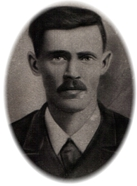 AmbroseHillBradshaw