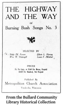 BurningBush_Hymnal
