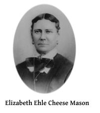ElizabethEhleCheeseMason