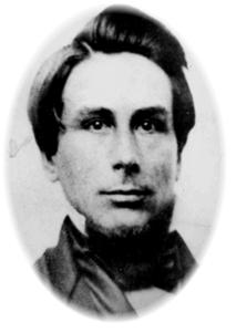 HenryWestonSmith
