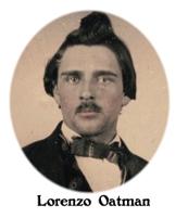 LorenzoOatman