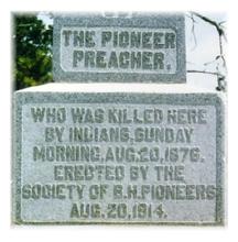 PioneerPreacher
