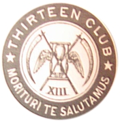 ThirteenClub