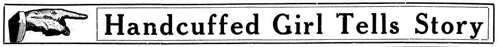San_Bernardino_News_Fri__Apr_2__1915_(8)
