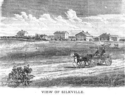 Silkville_Circular