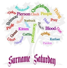 SurnameSaturday_sm