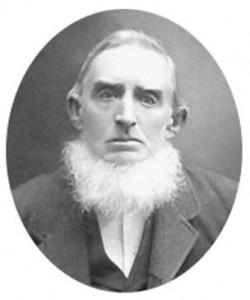 BaronDeKalbStansell