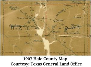 1907HaleCounty
