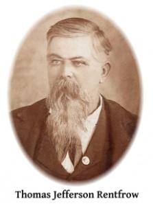 ThomasJeffersonRentfrow