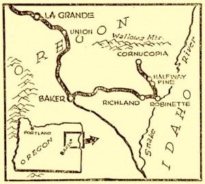 CornucopiaOR_Map