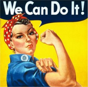 rosie-the-riveter_2