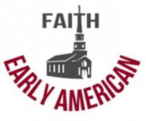 Early American Faith:  Sophronia Farrington, Missionary to Liberia