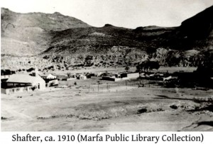 Shafter_1910