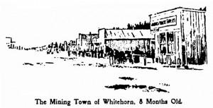 WhitehornCO