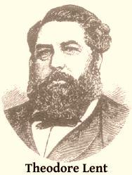 TheodoreLent