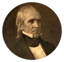 Civil War Before THE Civil War – Manifest Destiny and Compromise (Part I)