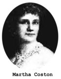 Mothers of Invention:  Sarah Mather and Martha Coston (Also Making Civil War Naval History)