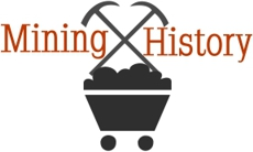 Mining History:  The Rock Springs Massacre