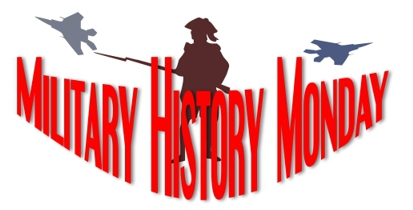 Military History Monday:  Quattlebaum Military Service
