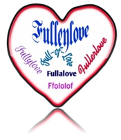 Surname Saturday:  Fulleylove