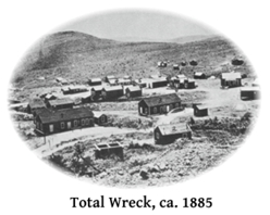 TotalWreck_AZ