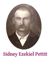 SidneyPettit