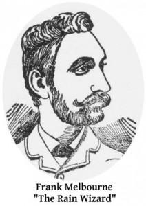 FrankMelbourne