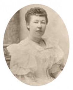 LillianHeathNelson
