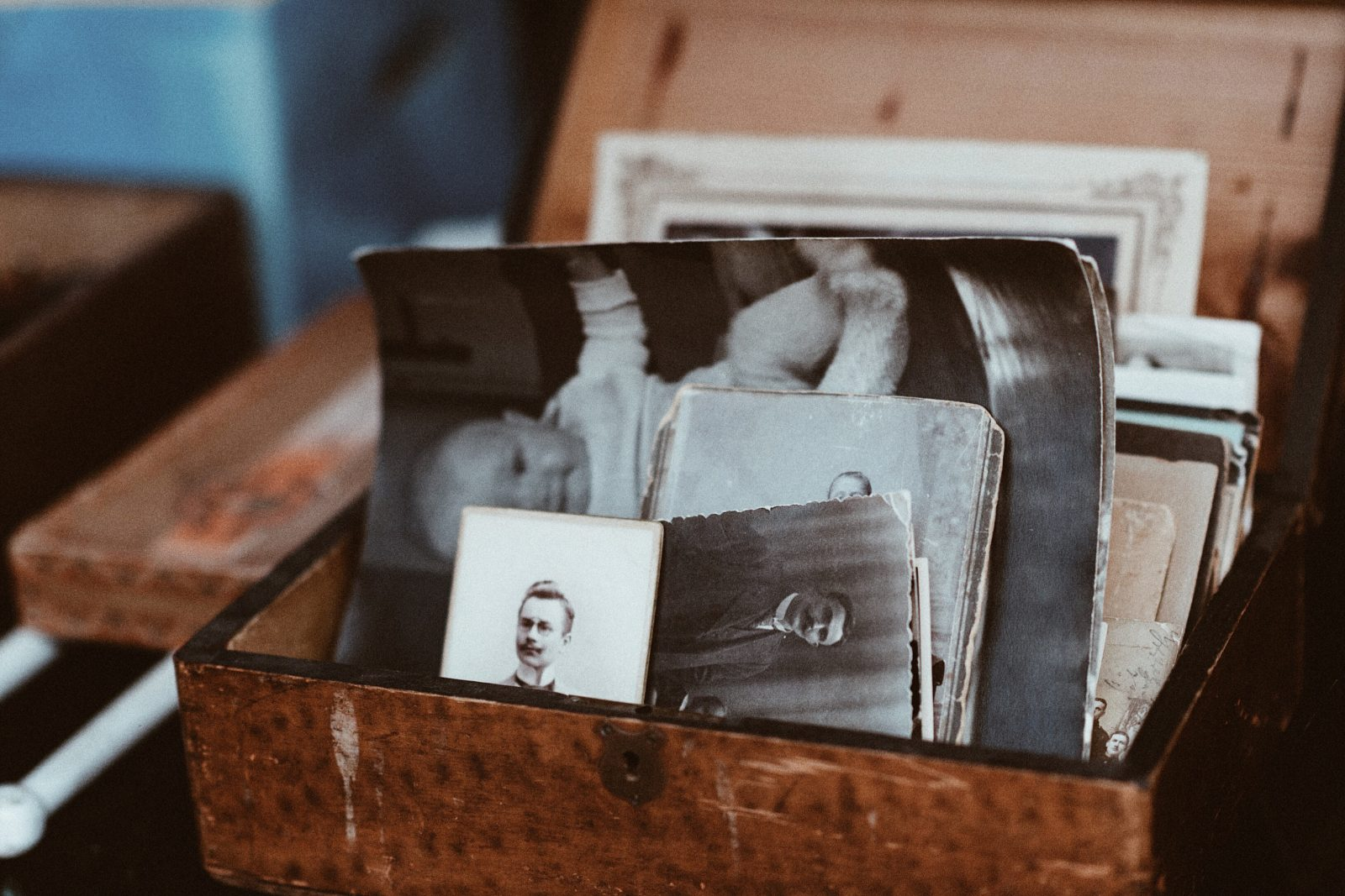 Genealogy Research Subscription